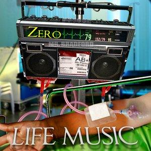 Bild för 'Life Music'