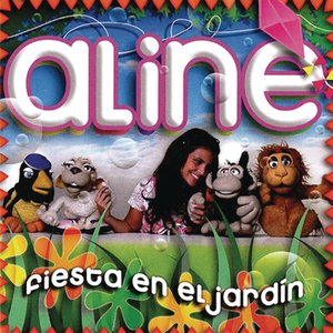 Image for 'Feliz cumpleaños'