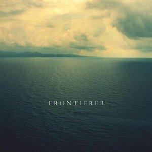 Bild för 'Frontierer'