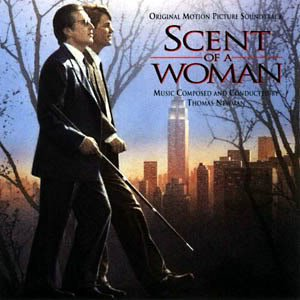 Image for 'Scent of woman'