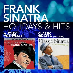 Image for 'Holidays & Hits'