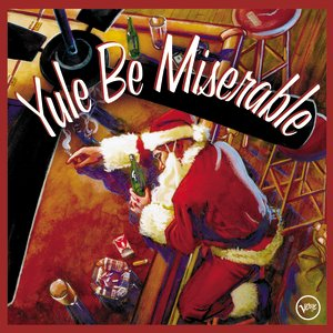 Image for 'Christmas Blues'