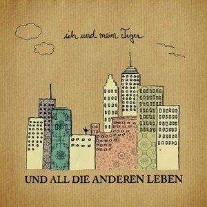 Image pour 'Und all die andern Leben'