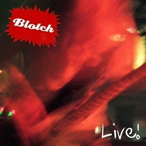 Image for 'Live Demo 2005'