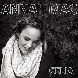Imagen de 'Celia'