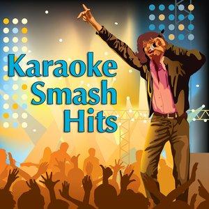 Image for 'Karaoke Smash Hits'