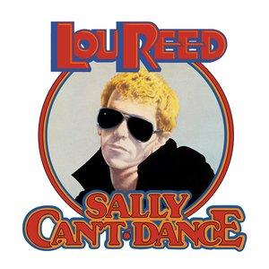 Bild för 'Sally Can't Dance'