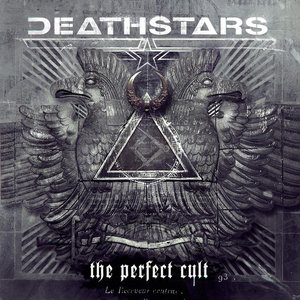 Zdjęcia dla 'The Perfect Cult'