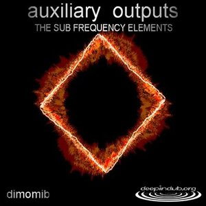 Image for 'Auxiliary Outputs'