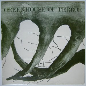 Image for 'Greenhouse Of Terror'