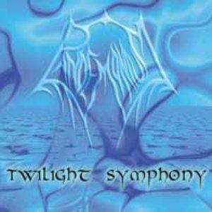 Image for 'Twilight Symphony'