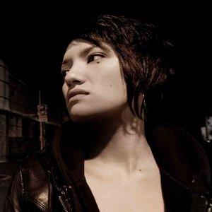 Image for 'Jess Harlen'