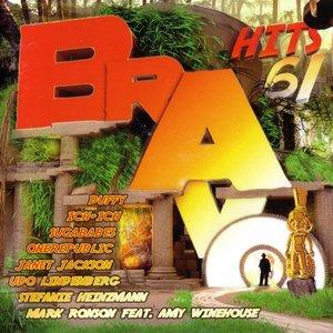 Image for 'Bravo Hits 61'