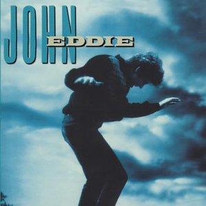 Image for 'John Eddie'