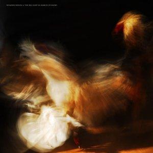 Image for 'Wunden heilen EP'