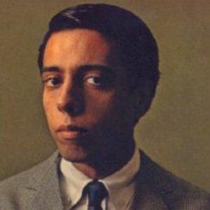 Bild för 'Sergio mendes'