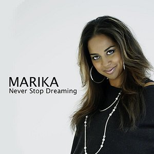 Image for 'Never Stop Dreaming'