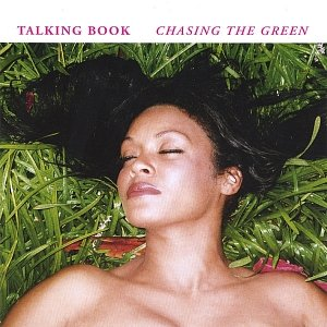 Image for 'Chasing The Green'