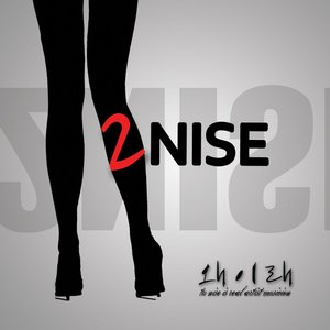 Image for '2NISE'