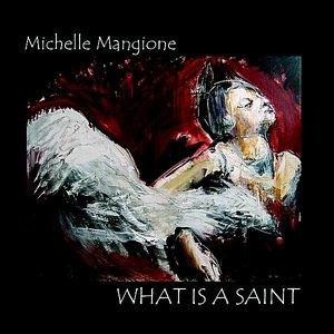Bild für 'What is a Saint'