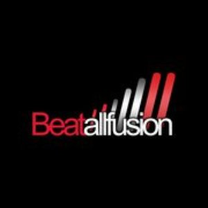 Image for 'Beatallfusion'