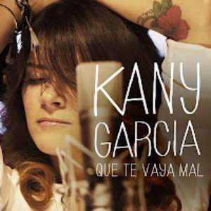 Image for 'Que Te Vaya Mal'
