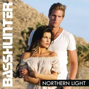 Image for 'Northern Light (PJ Harmony Remix Edit)'