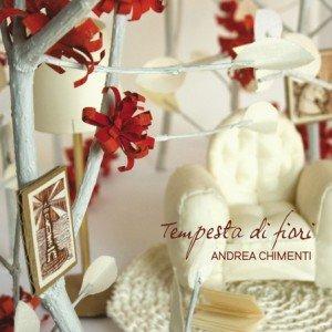 Bild für 'Tempesta Di Fiori'