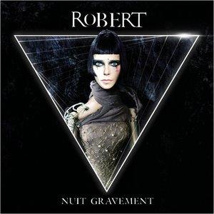 Image for 'Nuit gravement'