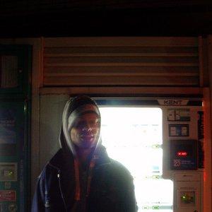 Image for 'Fitz Ambro$e'