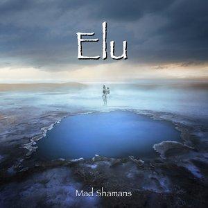 Image for 'Elu'