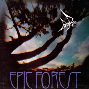 Image for 'Epic Forest'