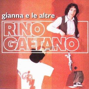 Image for 'Gianna e le altre...'