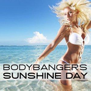 Image pour 'Sunshine Day'