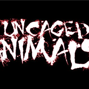Image for 'Limits (That is All) - Uncaged Animals'
