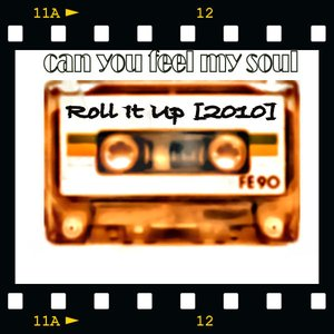 Image for 'Roll It Up [2010]'
