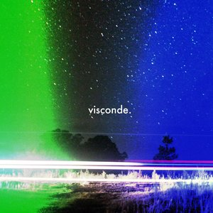 Image for 'Visconde'