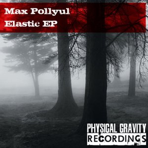 Image for 'Elastic EP'