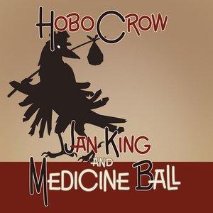 Image for 'Hobo Crow'