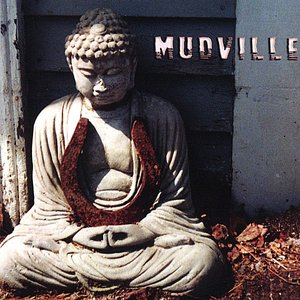 Image for 'Mudville (EP)'
