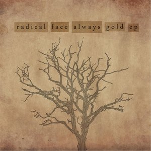 Image for 'Always Gold - EP'
