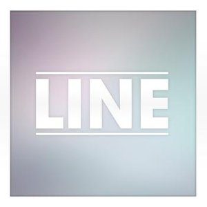 Image for 'Line'
