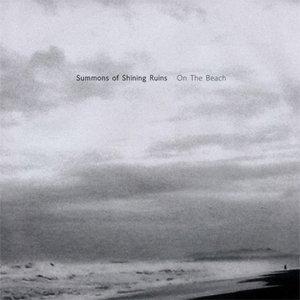 Bild för 'On The Beach'