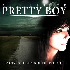 Image for 'Beauty In The Eyes of the Beholder'
