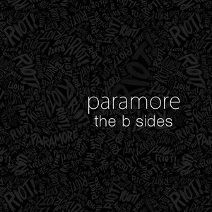 Image for 'The B-Sides'
