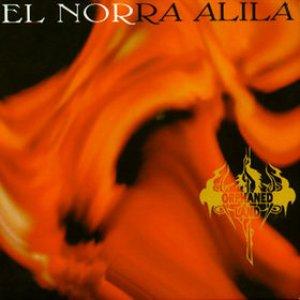 Image for 'El Norra Alila'