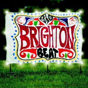 Image for 'The Brighton Beat LP'