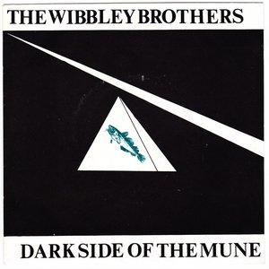 Imagem de 'Dark Side of the Mune'