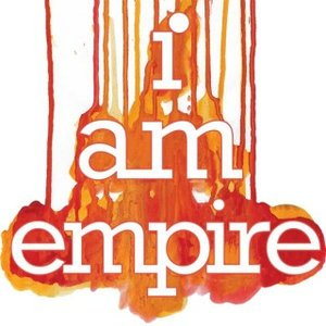 Image for 'I Am Empire'