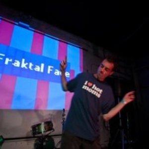 Image for 'Fraktal Face'